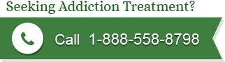 seeking-addiction-treatment-phone