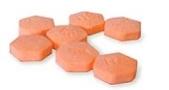 Suboxone® Detox