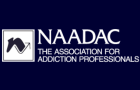 NAADAC: The Association for Addiction Professionals