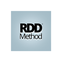 RDD-Method-Rapid-Drug-Detox-Center