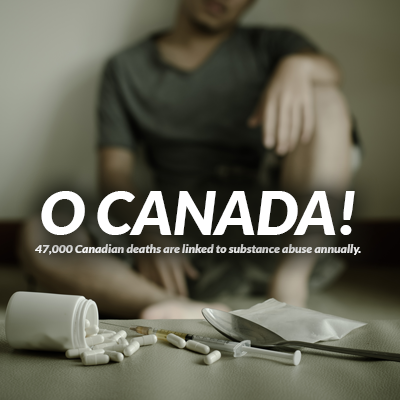 O-Canada-47000-Canadian-Deaths-Linked-To-Substance-Abuse-Annually-Rapid-Drug-Detox-Center