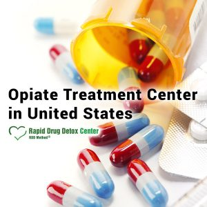Opiate-Treatment-Center-United-States-Rapid-Drug-Detox-Center-RDD-Method