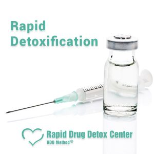 Rapid-Detoxification-Rapid-Drug-Detox-Center-Metro-Detroit-RDD-Method