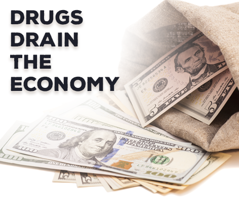 Rapid-Drug-Detox-Drugs-Drain-The-Economy