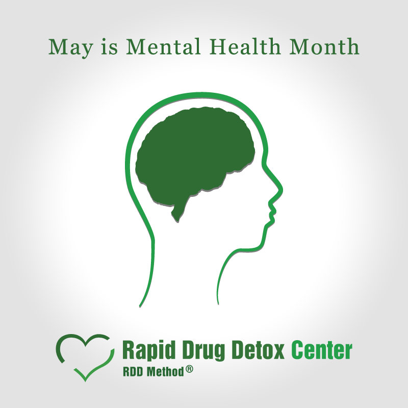 Rapid-Drug-Detox-Mental-Health-Month-Banner