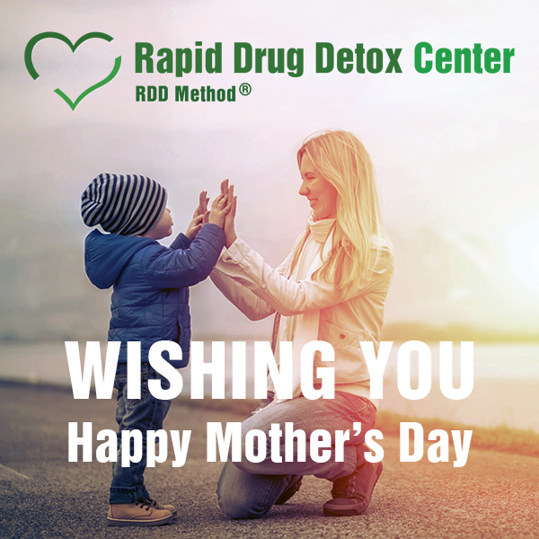 Rapid-Drugs-Mother's-Day-2015