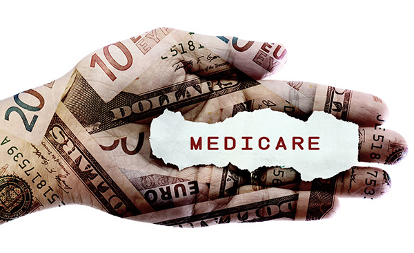 Medicare Prescription Drug Program Fraud