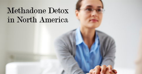 Methadone-Detox-in-North-America