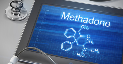 Methadone-Detoxification-Rapid-Drug-Detox-Center