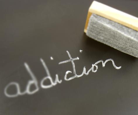 R-D-D-Center-Opiate-Detoxification-North-America-Canada-Suboxone-Methadone-Treatment-Drug-Addiction
