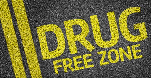 Rapid-Drug-Detox-Drug-Free-Zone