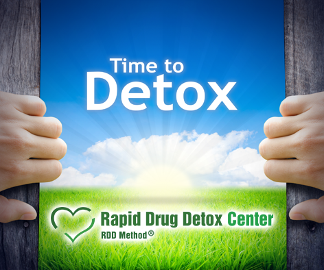 Rapid-Drug-Detox-Methadone-Suboxone-Treatment-United-States-Canada