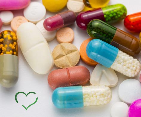 Suboxone-Detoxification-Rapid-Drug-Detox