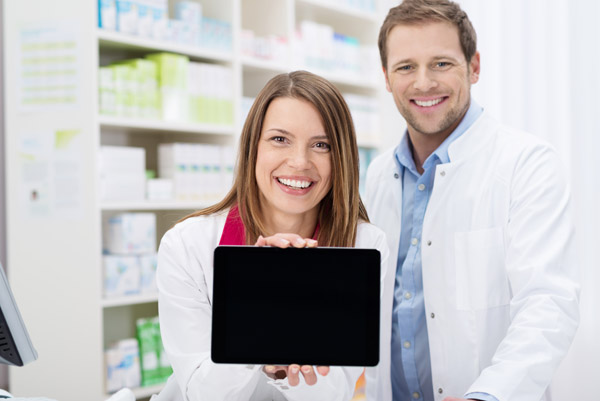 US and New Zealand Drug Advertising