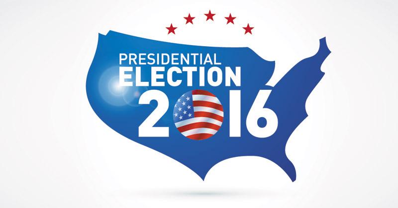 presidential candidates drug stance